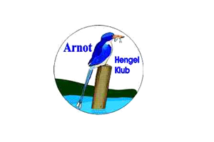ARNOT HENGELKLUB