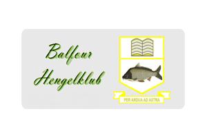 BALFOUR HENGELKLUB