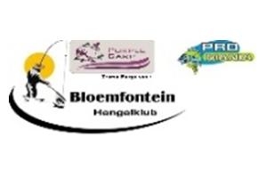 BLOEMFONTEIN HENGELKLUB