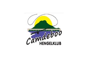 CAMDEBOO HENGELKLUB