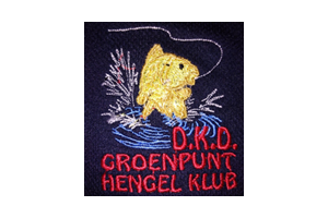 DKD GROENPUNT HENGELKLUB