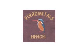 FERRO METALS HENGELKLUB