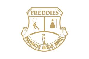 FREDDIES HENGELKLUB