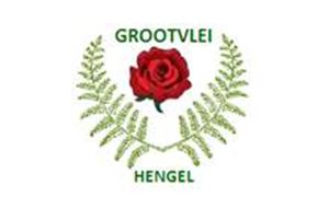 GROOTVLEI HENGELKLUB