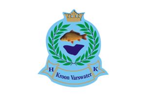 KROON VARSWATER HENGELKLUB