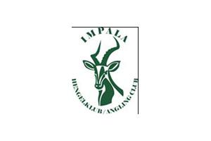 IMPALA HENGELKLUB