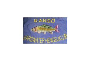 KANGO HENGELKLUB