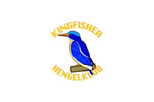 KINGFISHER HENGELKLUB