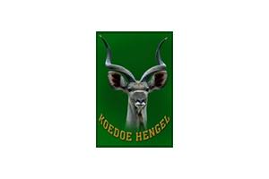 KOEDOE HENGELKLUB