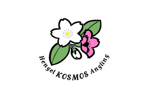 KOSMOS HENGELKLUB