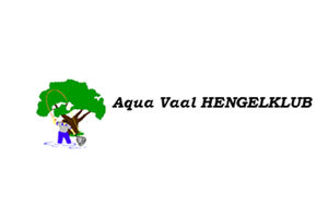 AQUA VAAL HENGELKLUB