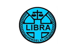 LIBRA HENGELKLUB
