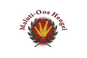 MALUTI-OOS HENGELKLUB