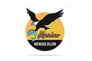 MARICO HENGELKLUB