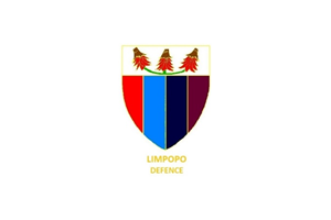 LIMPOPO MILITARY SPORTSCLUB
