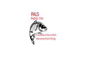 PALS ANGLING CLUB