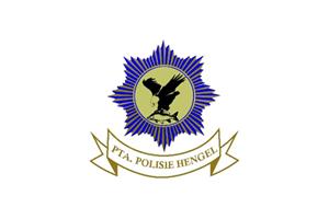 PRETORIA POLISIE HENGELKLUB