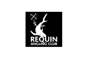 REQUIN ANGLING CLUB