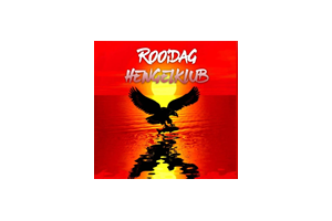 ROOIDAG HENGELKLUB