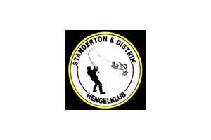 STANDERTON HENGELKLUB