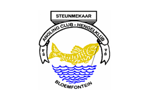 STEUNMEKAAR HENGELKLUB