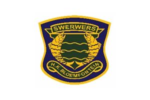 SWERWERS HENGELKLUB