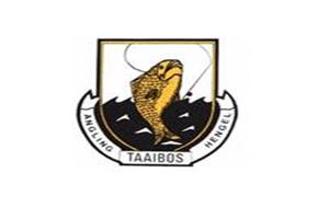 TAAIBOS HENGELKLUB