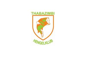 THABAZIMBI HENGELKLUB