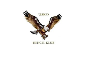 USKO HENGELKLUB