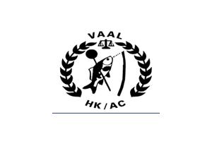 VAAL HENGELKLUB