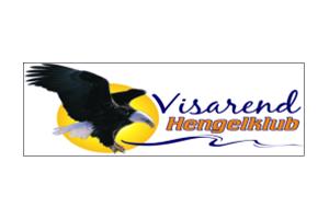 VISAREND HENGELKLUB