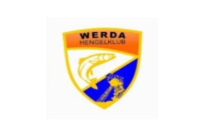 WERDA HENGELKLUB