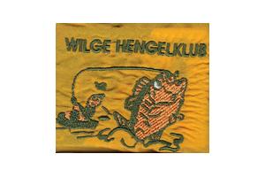 WILGE HENGELKLUB