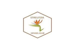 STRELITZIA HENGELKLUB