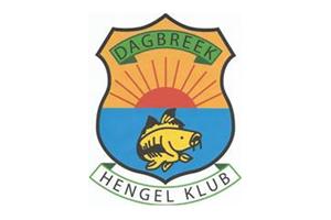 DAGBREEK HENGELKLUB