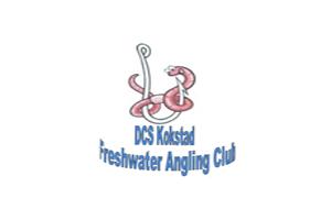 DCS KOKSTAD ANGLING CLUB