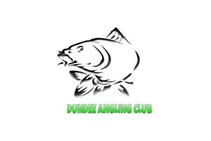 DUNDEE ANGLING CLUB