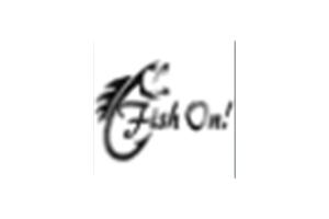 FISHON ANGLING CLUB