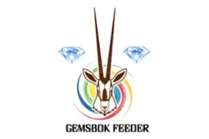 GEMSBOK HENGELKLUB