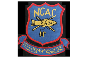 NORTHERN CAPE ANGLING CLUB