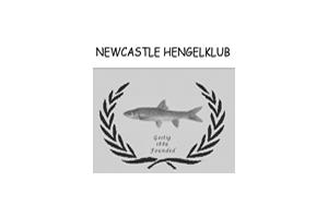 NEWCASTLE ANGLING CLUB