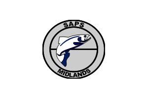 SAP MIDLANDS ANGLING CLUB