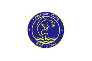 PMBURG ANGLING CLUB