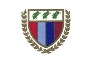 POTCH MILITARY SPORT CLUB