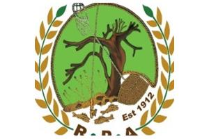 RPA HENGELKLUB