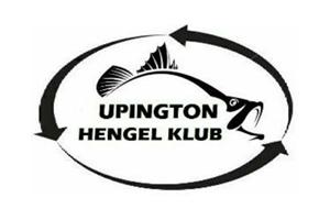 UPINGTON HENGELKLUB