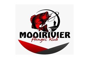 MOOIRIVIER HENGELKLUB